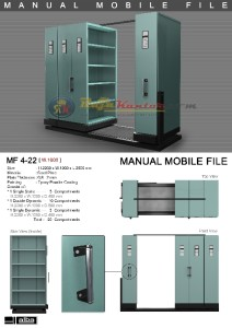 Mobile File Manual Alba 4-22