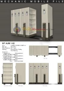 Mobile File Mekanik Alba 1-02