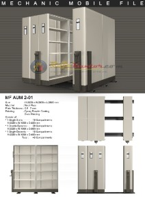 Mobile File Mekanik Alba 2-01