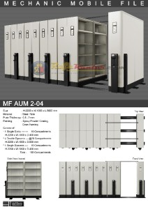 Mobile File Mekanik Alba 2-04
