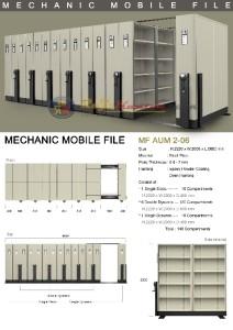 Mobile File Mekanik Alba 2-06