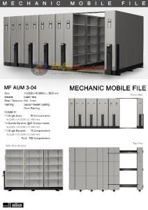 Mobile File Mekanik Alba 3-04
